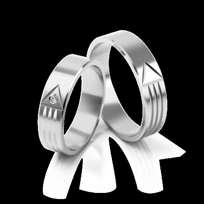 043-svadobne-obrucky-w-zlatnictvo-panaks