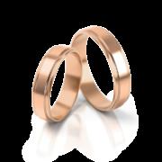 047-svadobne-obrucky-r-zlatnictvo-panaks