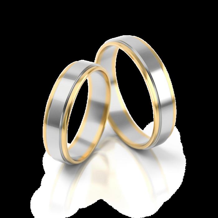 047-svadobne-obrucky-w-y-zlatnictvo-panaks