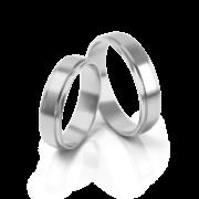 047-svadobne-obrucky-w-zlatnictvo-panaks