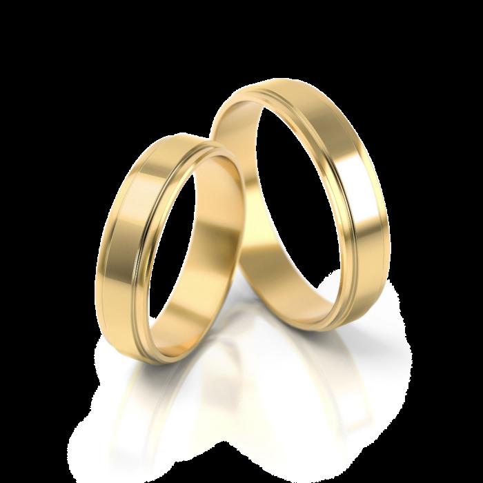 047-svadobne-obrucky-y-zlatnictvo-panaks