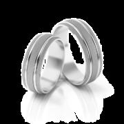 049-svadobne-obrucky-w-zlatnictvo-panaks