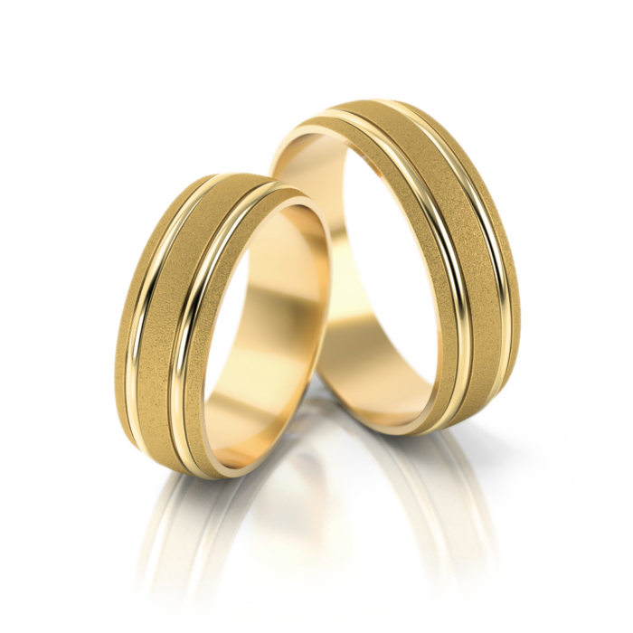 049-svadobne-obrucky-y-zlatnictvo-panaks