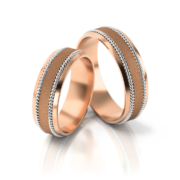 050-svadobne-obrucky-r-w-zlatnictvo-panaks