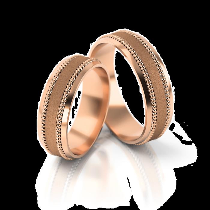 050-svadobne-obrucky-r-zlatnictvo-panaks