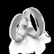 050-svadobne-obrucky-w-zlatnictvo-panaks