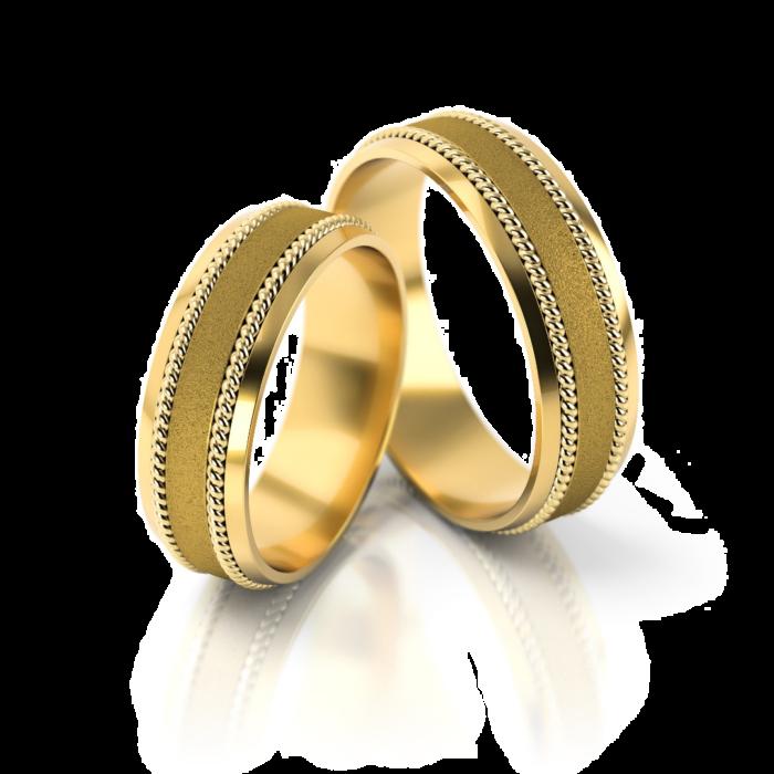 050-svadobne-obrucky-y-zlatnictvo-panaks