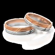 051-svadobne-obrucky-r-w-zlatnictvo-panaks