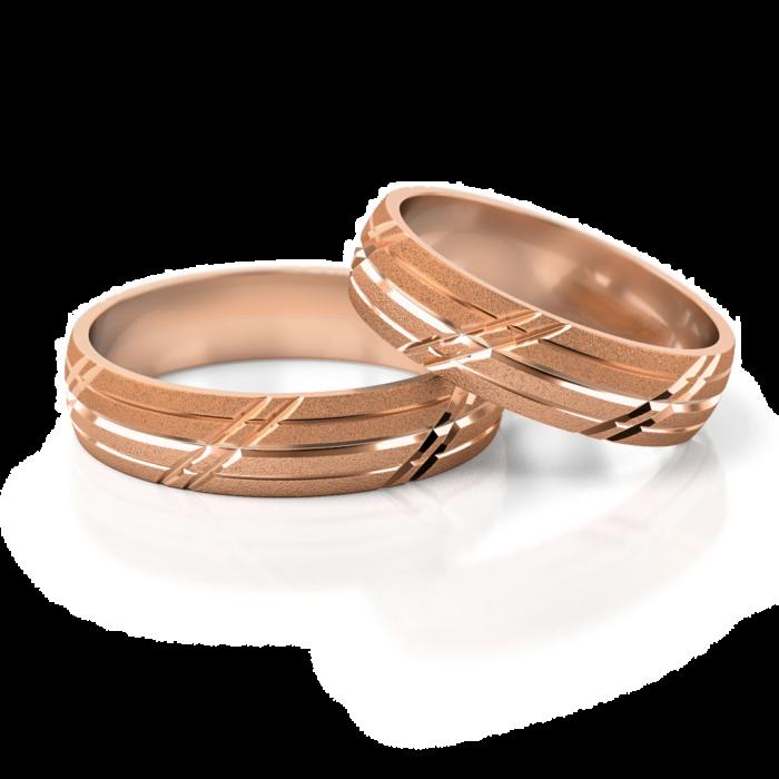 051-svadobne-obrucky-r-zlatnictvo-panaks