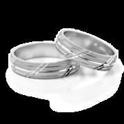 051-svadobne-obrucky-w-zlatnictvo-panaks