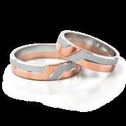 055-svadobne-obrucky-r-w-zlatnictvo-panaks