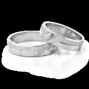 055-svadobne-obrucky-w-zlatnictvo-panaks