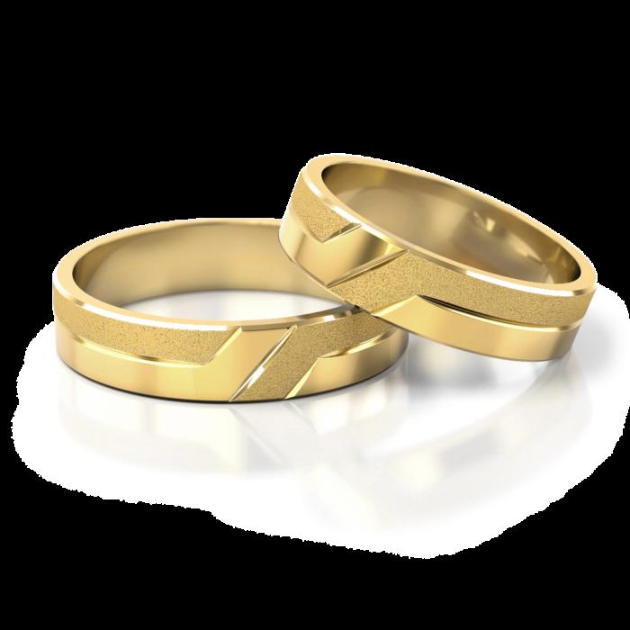 055-svadobne-obrucky-y-zlatnictvo-panaks