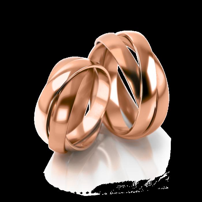 056-svadobne-obrucky-r-zlatnictvo-panaks