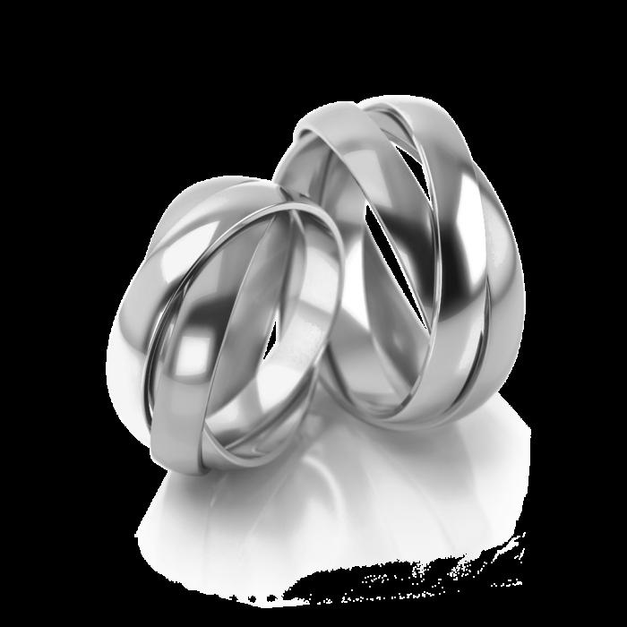 056-svadobne-obrucky-w-zlatnictvo-panaks