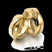 056-svadobne-obrucky-y-zlatnictvo-panaks
