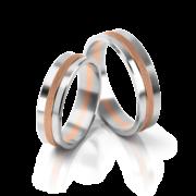 057-svadobne-obrucky-r-w-zlatnictvo-panaks