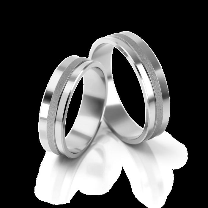 057-svadobne-obrucky-w-zlatnictvo-panaks