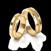 057-svadobne-obrucky-y-zlatnictvo-panaks