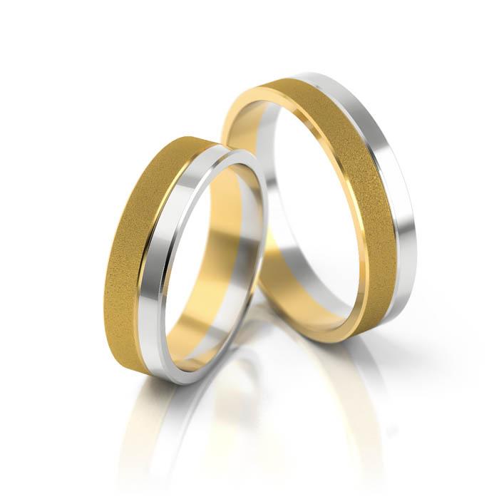 058-svadobne obrucky-1-zlatnictvo-panaks.jpg