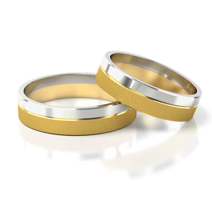 058-svadobne obrucky-2-zlatnictvo-panaks.jpg