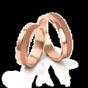 058-svadobne-obrucky-r-zlatnictvo-panaks
