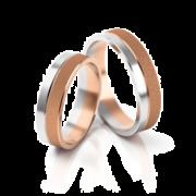 058-svadobne-obrucky-w-r-zlatnictvo-panaks