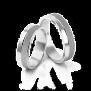 058-svadobne-obrucky-w-zlatnictvo-panaks