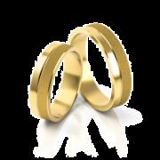 058-svadobne-obrucky-y-zlatnictvo-panaks