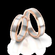 060-svadobne-obrucky-r-w-zlatnictvo-panaks