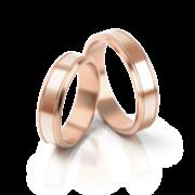060-svadobne-obrucky-r-zlatnictvo-panaks