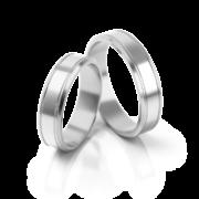 060-svadobne-obrucky-w-zlatnictvo-panaks