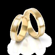 060-svadobne-obrucky-y-zlatnictvo-panaks