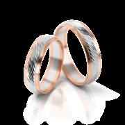 063-svadobne-obrucky-r-w-zlatnictvo-panaks
