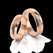063-svadobne-obrucky-r-zlatnictvo-panaks