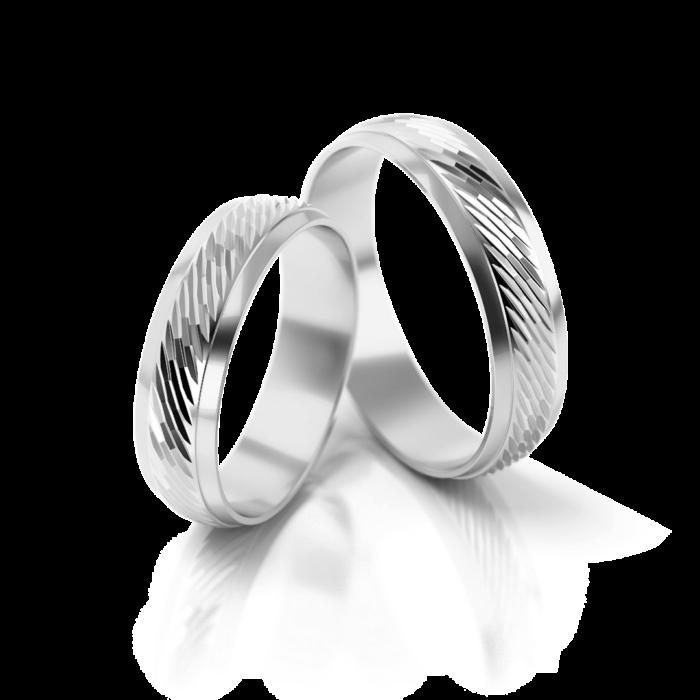 063-svadobne-obrucky-w-zlatnictvo-panaks