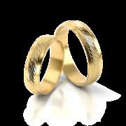 063-svadobne-obrucky-y-zlatnictvo-panaks