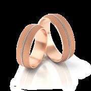 064-svadobne-obrucky-r-w-zlatnictvo-panaks