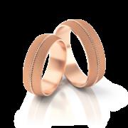 064-svadobne-obrucky-r-zlatnictvo-panaks