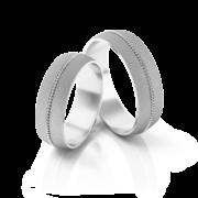 064-svadobne-obrucky-w-zlatnictvo-panaks