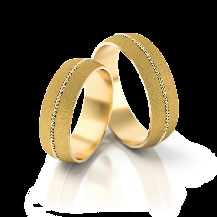 064-svadobne-obrucky-y-zlatnictvo-panaks