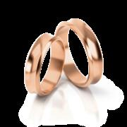 065-svadobne-obrucky-r-zlatnictvo-panaks