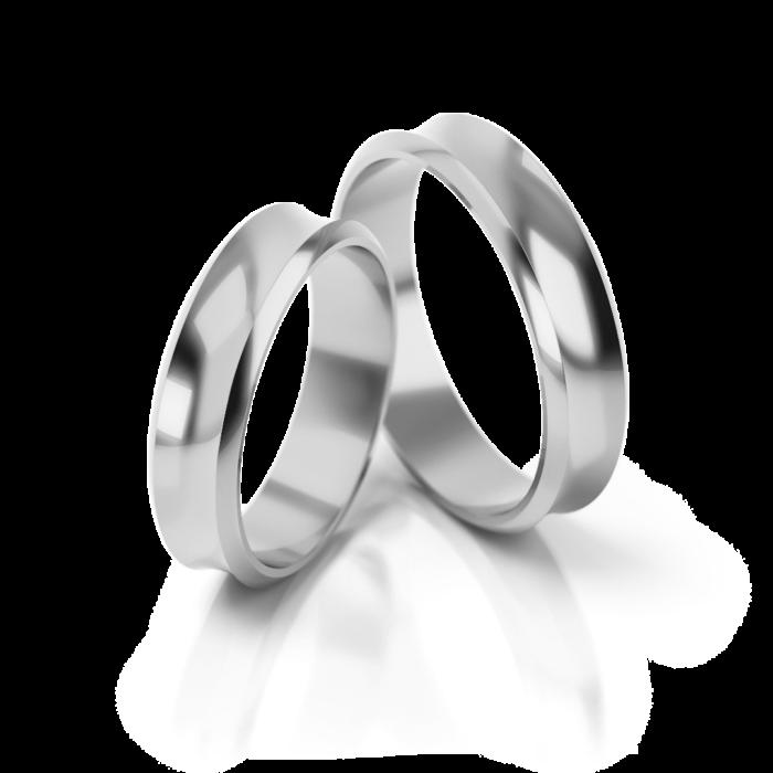 065-svadobne-obrucky-w-zlatnictvo-panaks