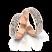066-svadobne-obrucky-r-w-zlatnictvo-panaks