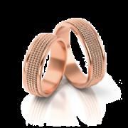 066-svadobne-obrucky-r-zlatnictvo-panaks