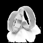 066-svadobne-obrucky-w-zlatnictvo-panaks