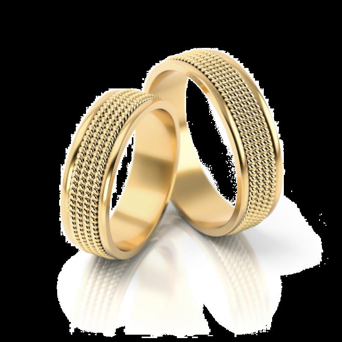066-svadobne-obrucky-y-zlatnictvo-panaks