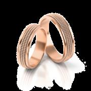 067-svadobne-obrucky-r-zlatnictvo-panaks