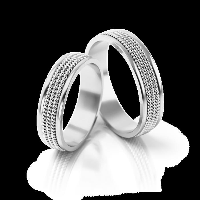 067-svadobne-obrucky-w-zlatnictvo-panaks