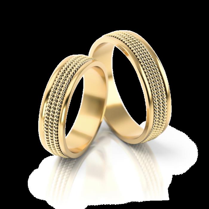 067-svadobne-obrucky-y-zlatnictvo-panaks